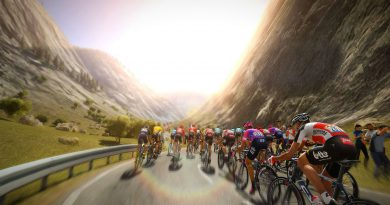Tour-de-France-2020-jeux-fond-ecran
