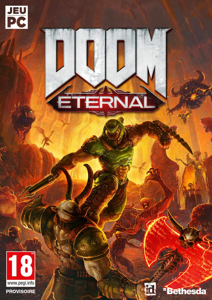 doom_eternal_jaquette_ps4_xbox_one_pc_switch