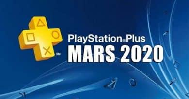 jeux_ps_+_mars_2020_gratuit