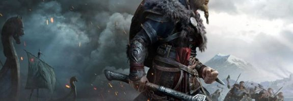 assassins-creed-valhalla-fond-ecran