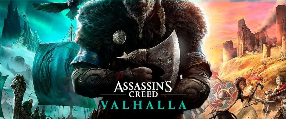 assassins-creed-valhalla_logo