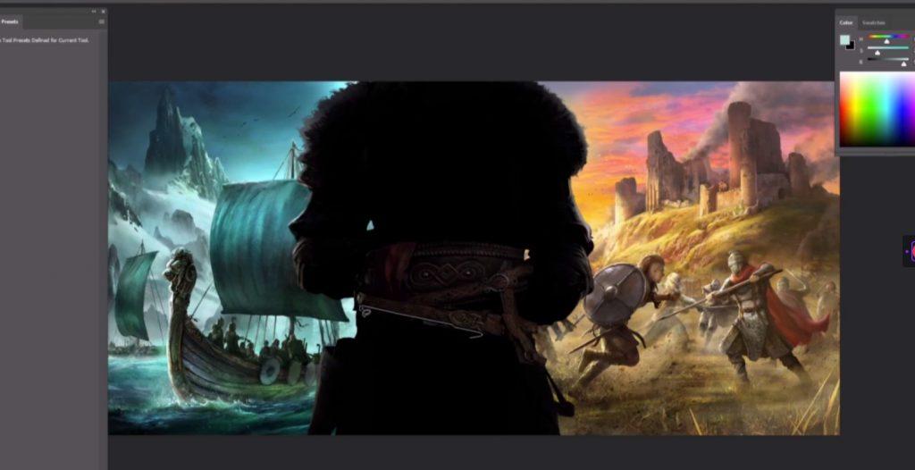 assassins-creed-viking-2020-artwork