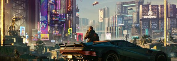 cyberpunk-2077-guide-trophees-ps4-ps5-succes-xbox-pc