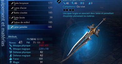 final-fantasy-vii-7-armes