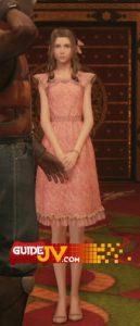 final-fantasy-vii-remake-robe-aerith-rose-basique