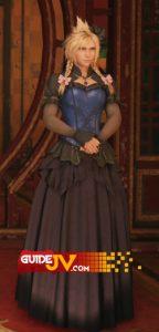 final-fantasy-vii-remake-robe-cloud-noir-bleu