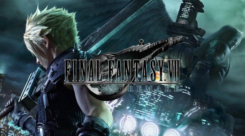 final-fantasy-vii-remake-wallpaper