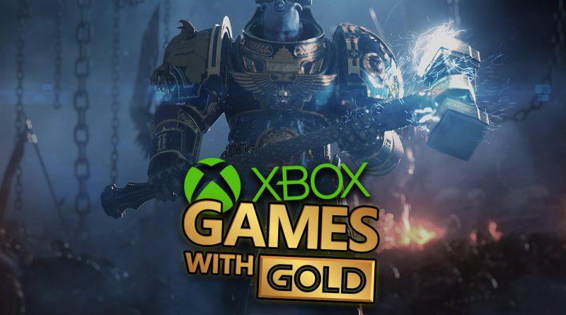 jeux_gratuit_xbox_games_gold_mai_2020