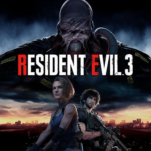 rersident-evil-3-jaquette