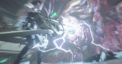 resident-evil-3-remake-boss-combat-final-forme-nemesis