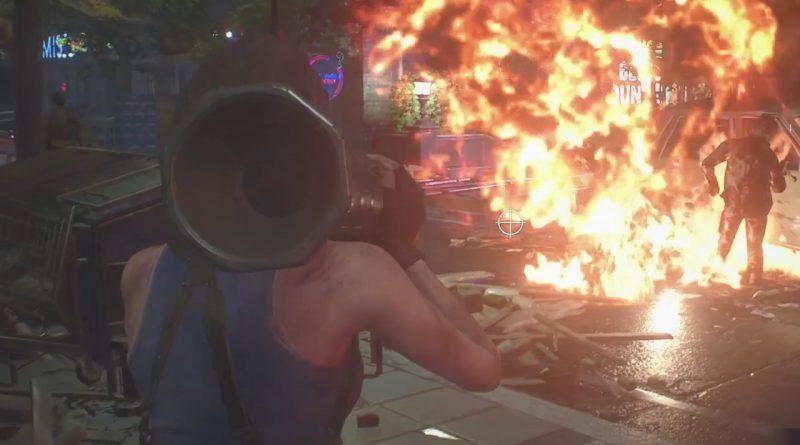 resident_evil_3_munition-illimitées