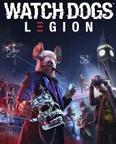 watch-dogs-legion-jaquette