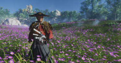 ghost-of-tsushima-06-personalisation