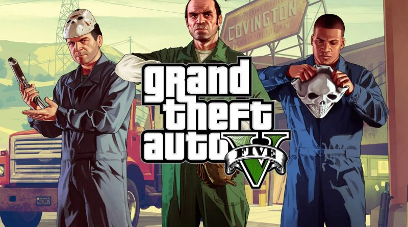 gta-v-gratuit-epic-games-store