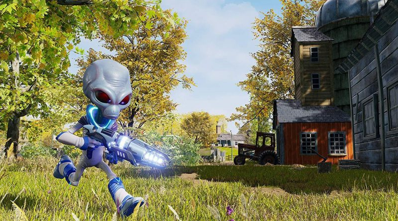 destroy-all-humans-ps4-one-pc-date