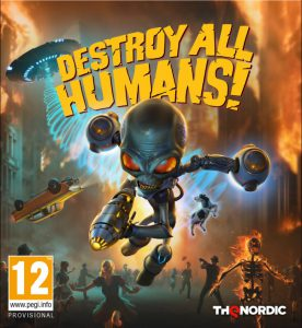destroy-all-humans-ps4-one-pc-jaquette