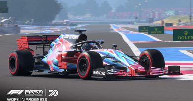 f1-2020-date-ps4-xbox-one-pc