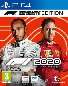 f1-2020-date-ps4-xbox-one-pc-jaquette