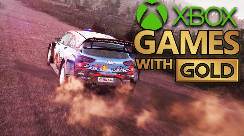 jeux-gratuit-xbox-games-gold-juillet-2020