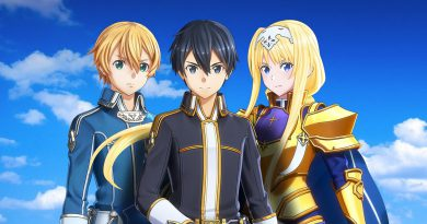 sword-art-online-alicization-lycoris-ps4-xbox-one-pc-date