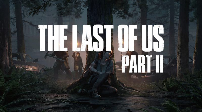 the-last-of-us-part-2-trophee-guide
