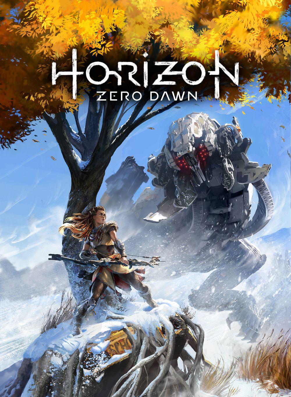 Horizon-Zero-Dawn-ps4-pc
