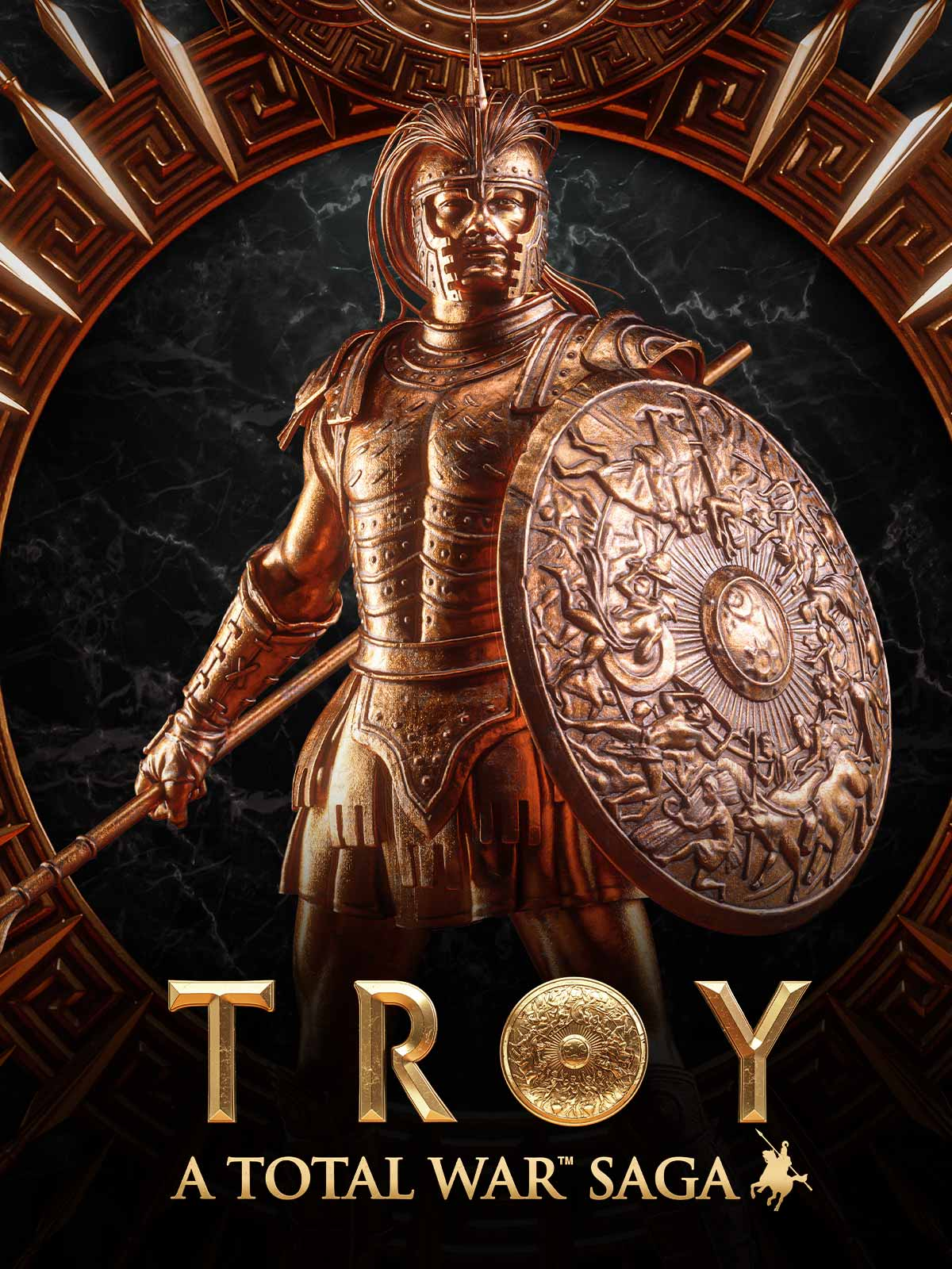a-total-war-saga-troy-pc