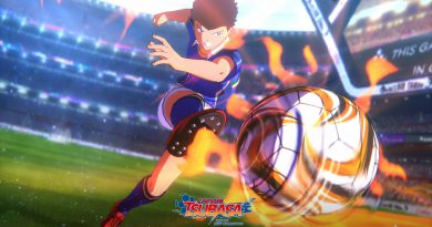 captain-tsubasa-rise-of-new-champions-fiche-date-sortie-gameplay