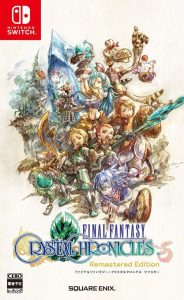 final-fantasy-crystal-chronicles-remastered-fiche-date-sortie-trailer