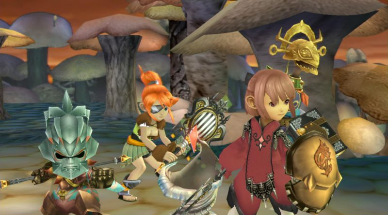 final-fantasy-crystal-chronicles-remastered-fiche-date-sortie-trailer-prix-ps4-switch