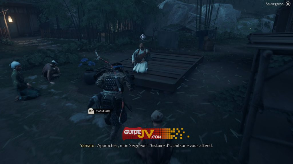 ghost-of-tsushima-guide-recit-06