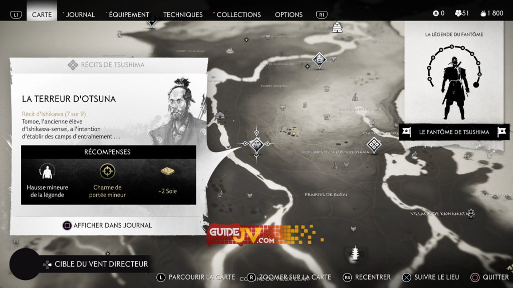ghost-of-tsushima-guide-recit-104