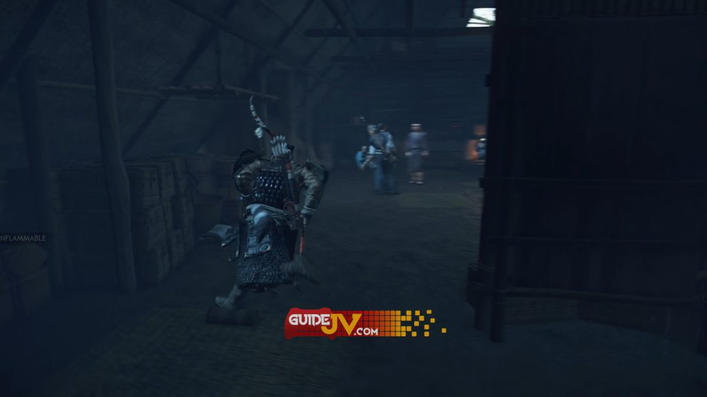 ghost-of-tsushima-guide-recit-106