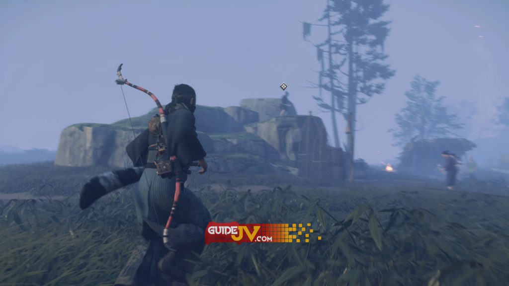 ghost-of-tsushima-guide-recit-144