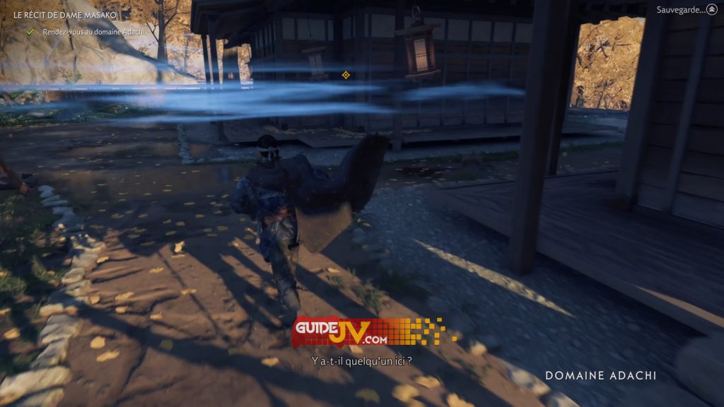 ghost-of-tsushima-guide-recit-16