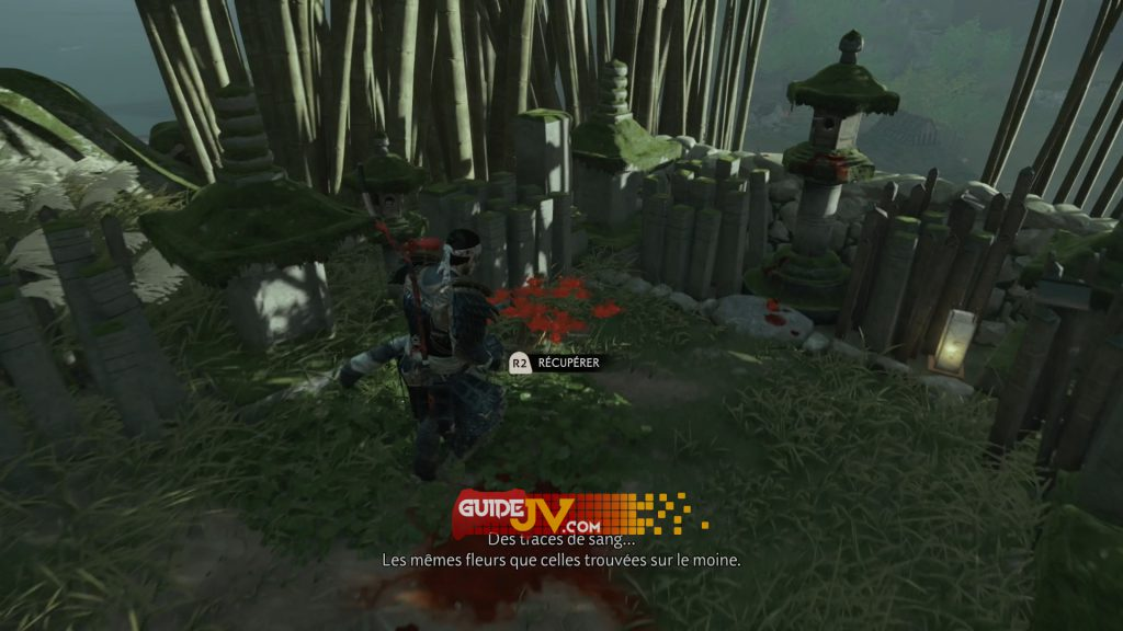ghost-of-tsushima-guide-recit-167