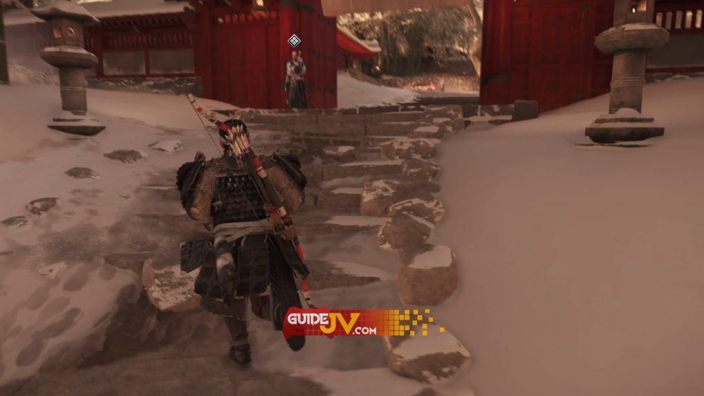 ghost-of-tsushima-guide-recit-192