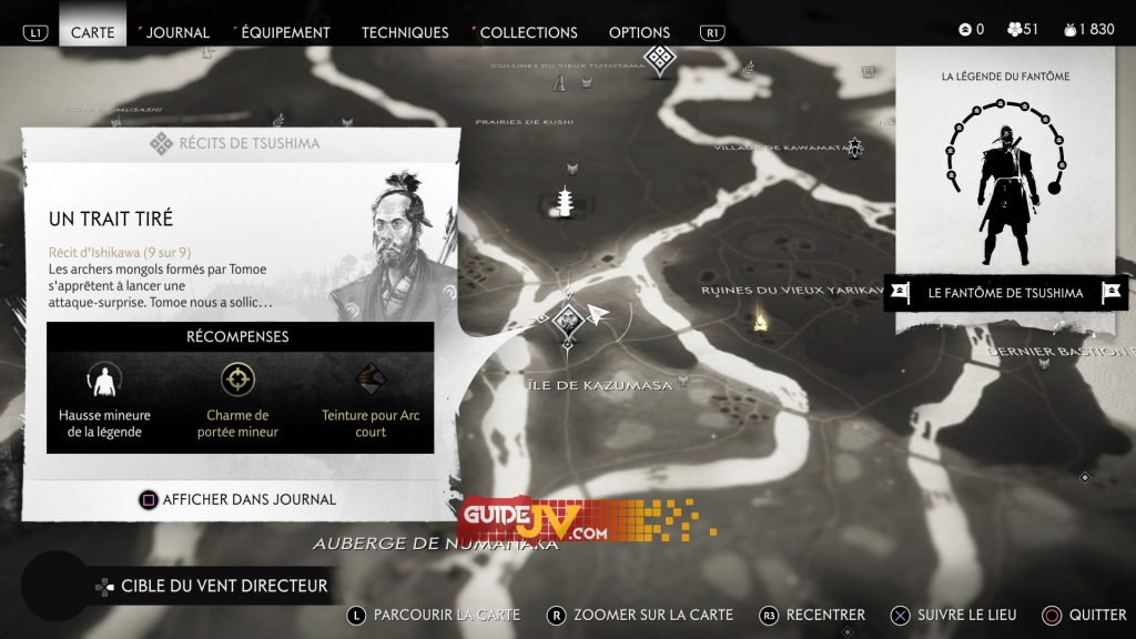 ghost-of-tsushima-guide-recit-194