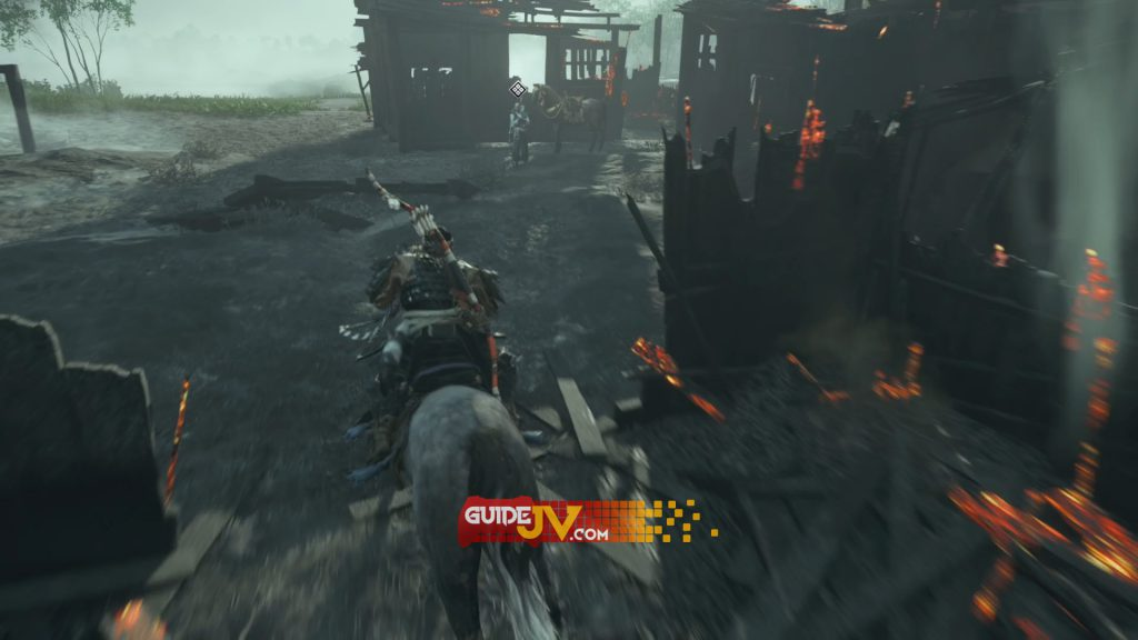 ghost-of-tsushima-guide-recit-195