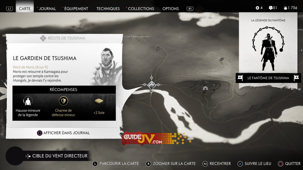 ghost-of-tsushima-guide-recit-200