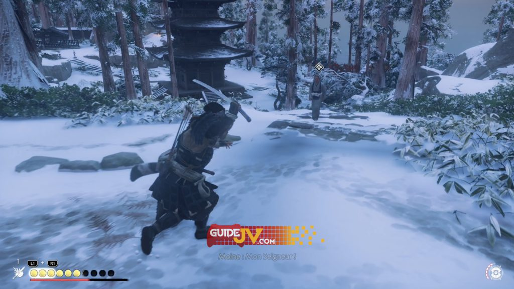 ghost-of-tsushima-guide-recit-204