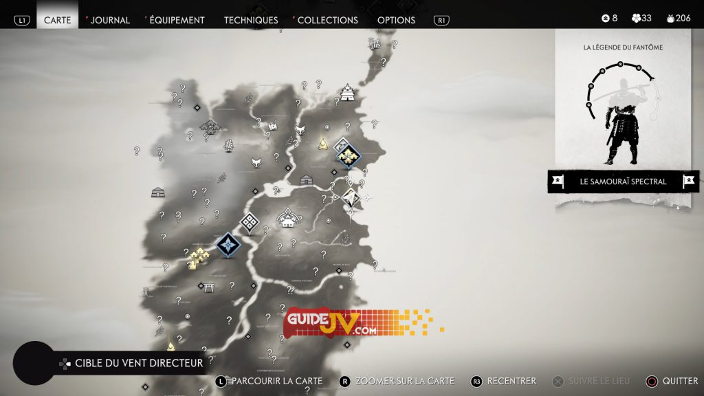ghost-of-tsushima-guide-recit-30
