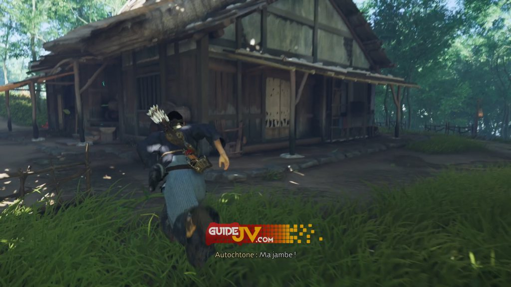 ghost-of-tsushima-guide-recit-60