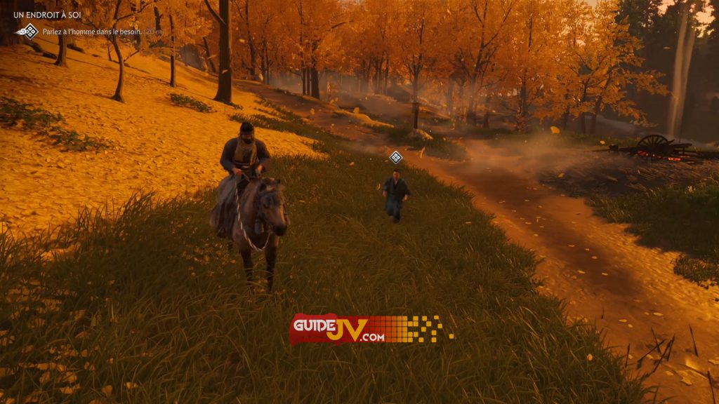 ghost-of-tsushima-guide-recit-64