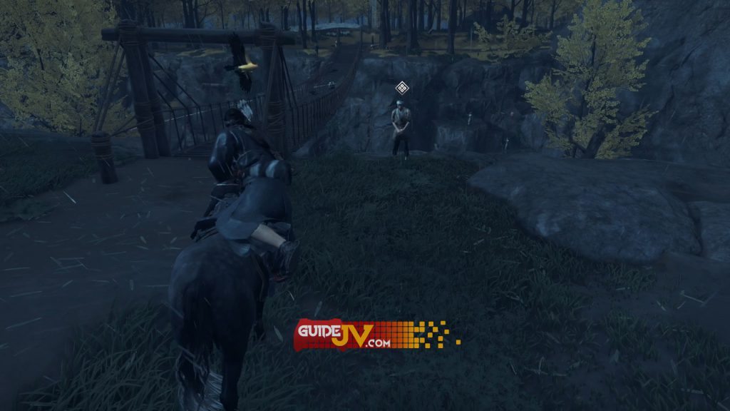 ghost-of-tsushima-guide-recit-74