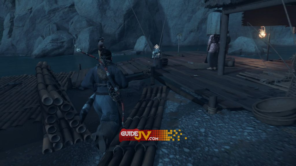 ghost-of-tsushima-guide-recit-77