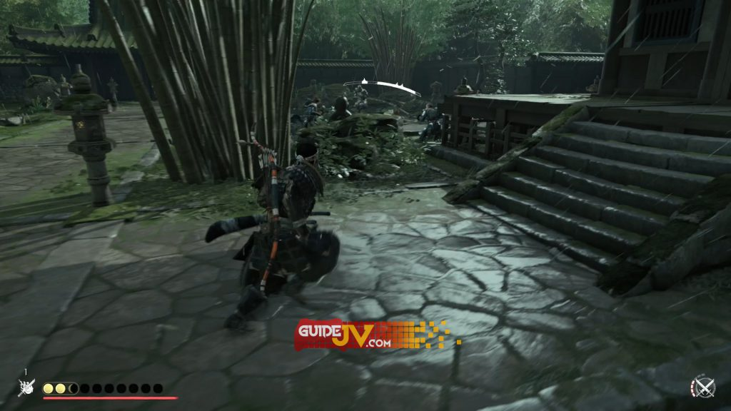 ghost-of-tsushima-guide-recit-90