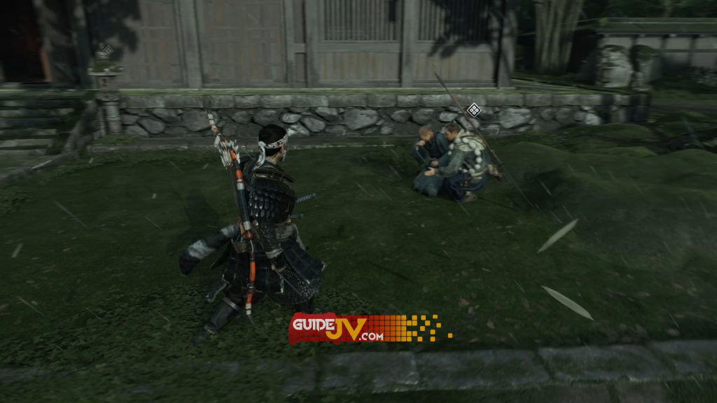 ghost-of-tsushima-guide-recit-92