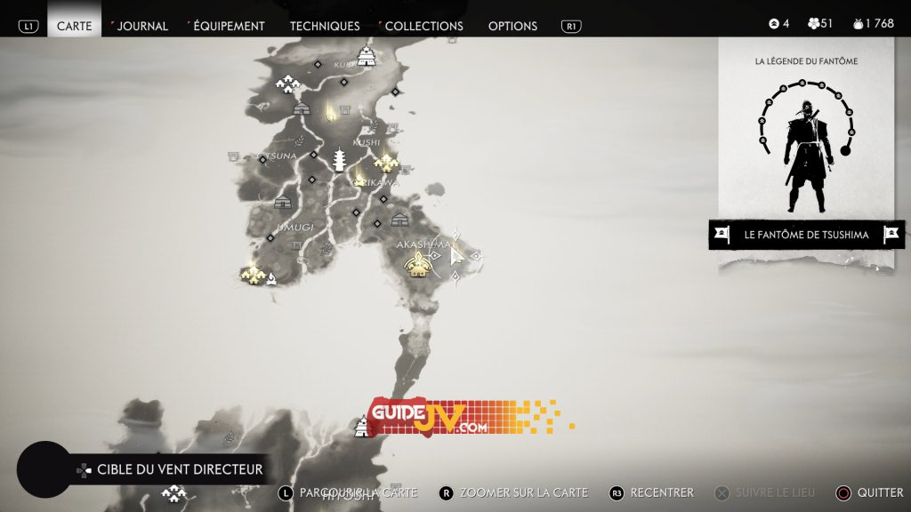 ghost-of-tsushima-guide-recit-97