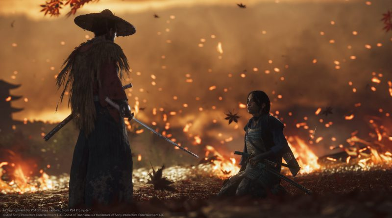 ghost-of-tsushima-ps4-guide-trophées-platine